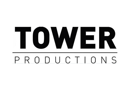 Tower Productions
