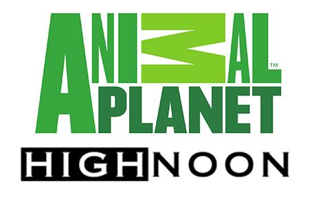 Animal Planet High Noon.jpg