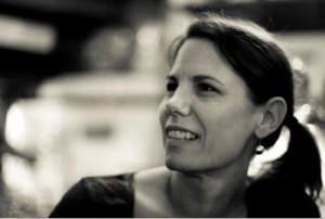Elisa Paloschi