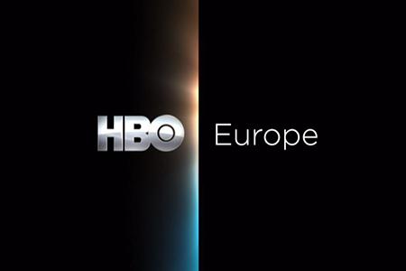 HBO Europe