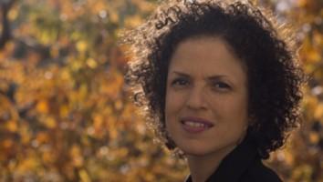 Michele Stephenson