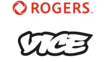 Rogers_Vice