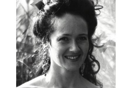 Deborah Shipley