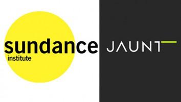 Sundance, Jaunt