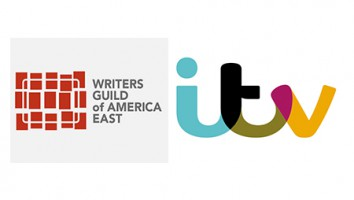 WGAE ITV