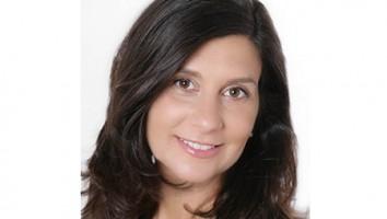 Betsy Steinberg