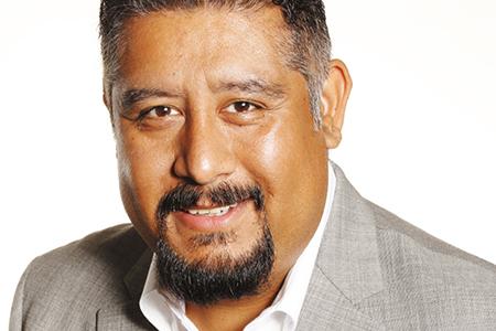 Flavio-Morales