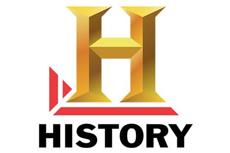 History_Logo