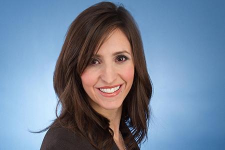 Lauren Frasca
