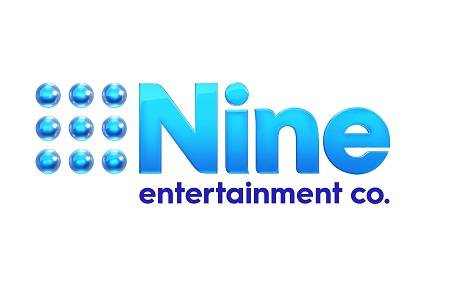 Nine Entertainment