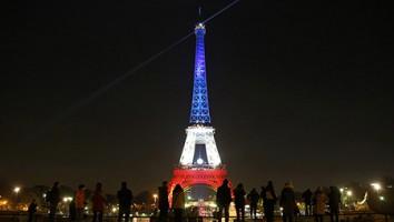 Terror-Seven-Days-In-Paris-800x450