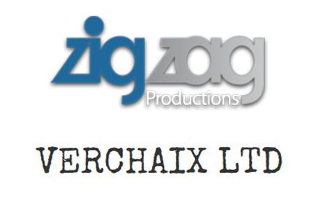 Zig Zag Verchaix