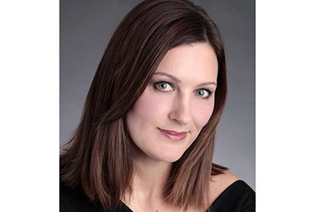 Amy Savitsky