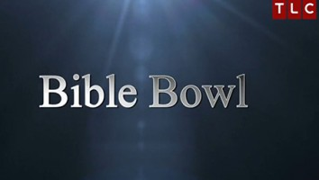 Bible Bowl