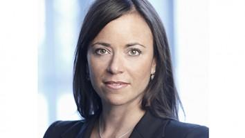 Caroline Kusser