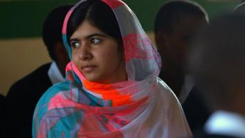 He-Named-Me-Malala-622x413
