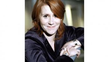 Nathalie Darrigrand