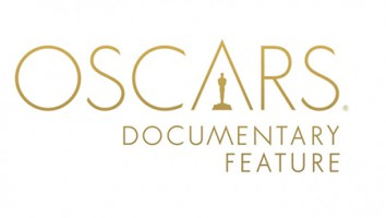 Oscars doc feature