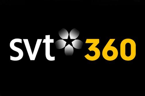 SVT360