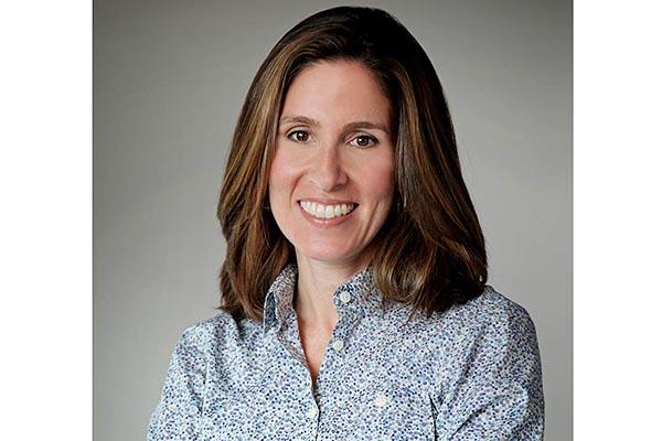 Carolyn Bernstein