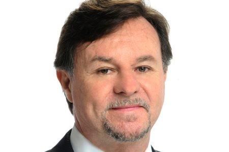 Mauricio Piccone
