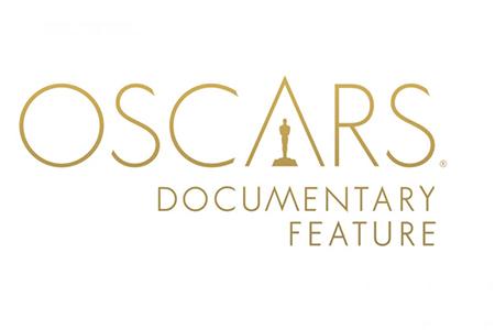 Oscars doc feature