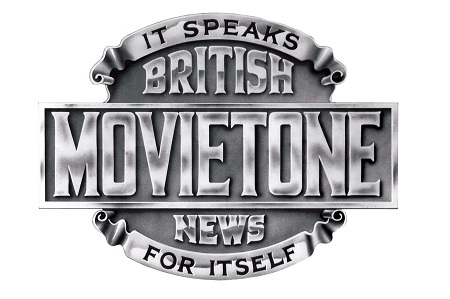 British Movietone