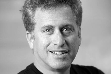 Bruce David Klein