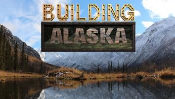 BuildingAlaska