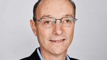 Charles Gurassa
