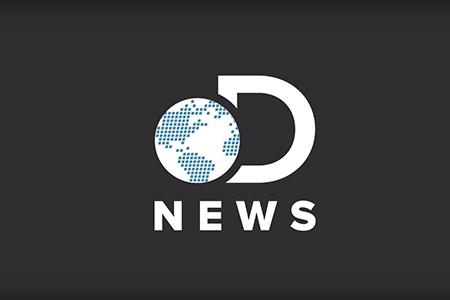 DNews