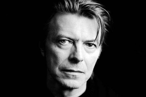 David_Bowie-06_0