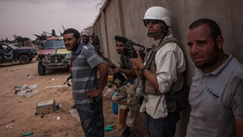 Jim The James Foley Story