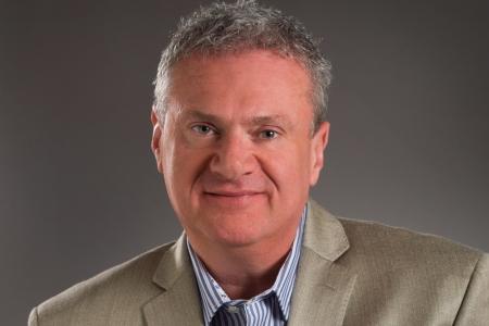 Philip D. Segal