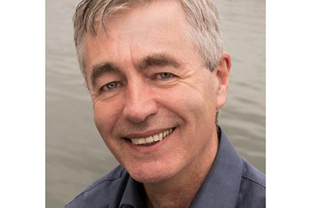 Steve James1