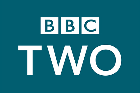 BBC_Two