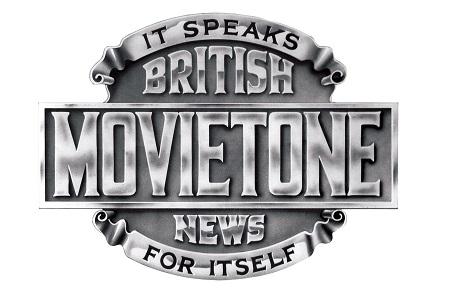 British Movietone