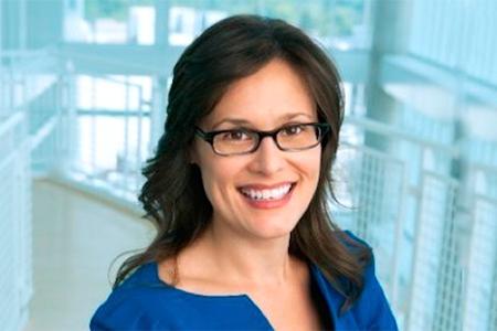 Caroline Perez