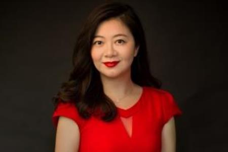 Yuanyuan Qiu