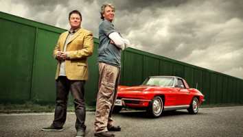 wheeler-dealers