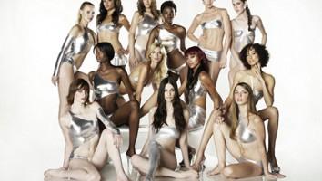 Americas-Next-Top-Model