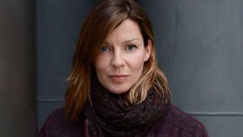 Amy Flanagan