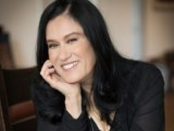 Barbara Kopple (photo by Andrew Walker)