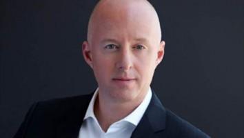 Chris McCumber (NBCUniversal)