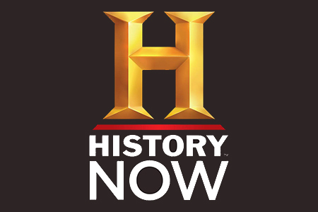History Now