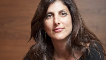 Maria Kyriacou 1 - June