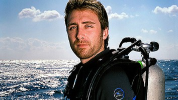 Philippe-Coustea-Jr-Portrait