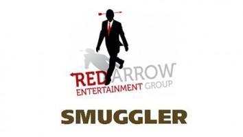 Red Arrow Smuggler