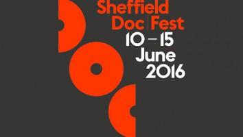 Sheffield Doc Fest