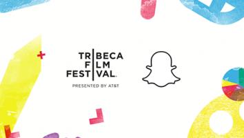 Tribeca Snapchat Shorts for media